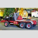 Custom Mack Trucks | 800 x 470 jpeg 44kB