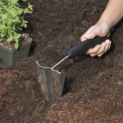 garden grips garden plow by oxo grips with non slip grip handle