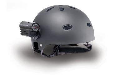 vholdr contourhd wearable video camera / contour hd helmet