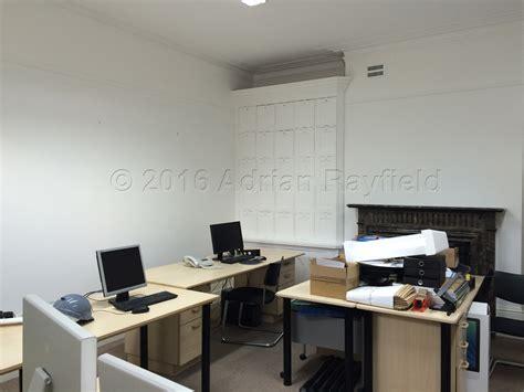 interior decorator essex painter decorator southend essex property decorating gallery