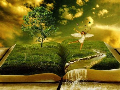 libro fairies and fantasy by are book fairies the next big thing amreading