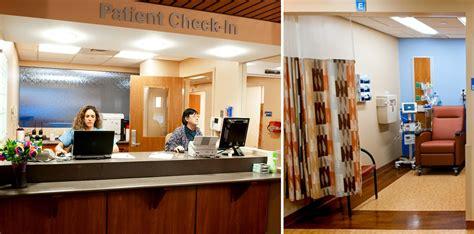 ri hospital emergency room shawmut