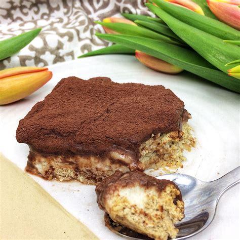 kreative kuchen rezepte eclair kuchen glutenfrei glutenfreie rezepte