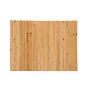 8 Foot Trellis Panels Fence Panels On Shoppinder