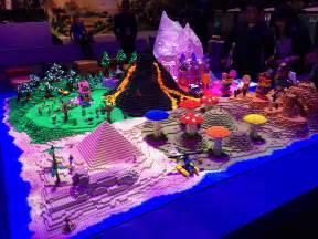 lego star wars forum bricks bothans topic