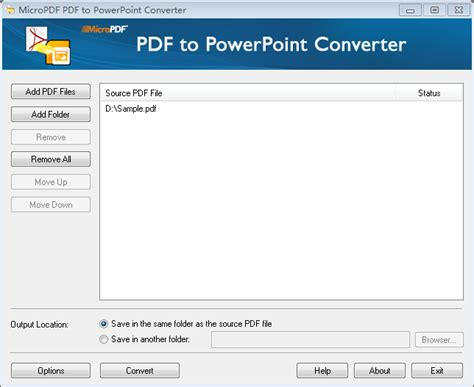 free full version download pdf to word converter converter pdf to ppt full version download free trackbackup