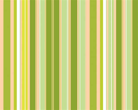 Pattern Background Stripes | stripes colorful background pattern free stock photo