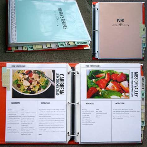 Best 25 Cookbook Template Ideas On Pinterest Recipe Books Family Recipe Book And Recipe Family Recipe Cookbook Template