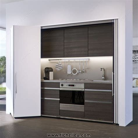 Bi Fold Kitchen Cabinet Doors System For Lateral Bi Fold Pocket Doors Hawa Folding
