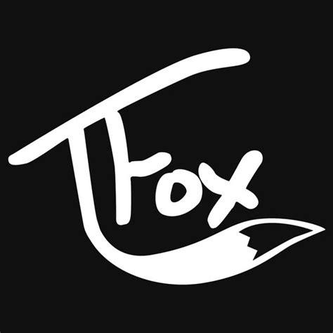 Hoodie Sweater Xman Wolferine Grey Backfront Logo x logo wallpaper for iphone ma