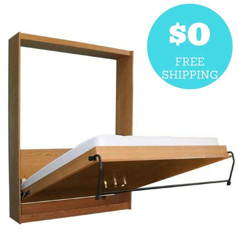 Murphy Bed Kits by Best 20 Diy Murphy Bed Ideas On Murphy Bed Plans Spare Bed And Murphy Beds