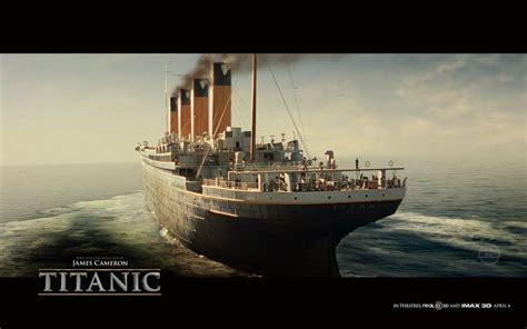 titanic images titanic 3d movie walpapers hd wallpaper and wallpapers of titanic ship wallpaper cave