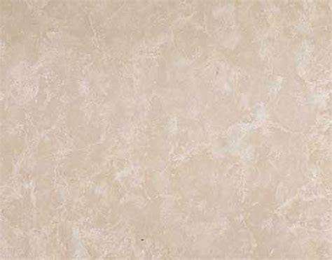 co fiorito marble