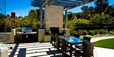 backyard entertaining landscape ideas backyard design ideas for better home entertaining