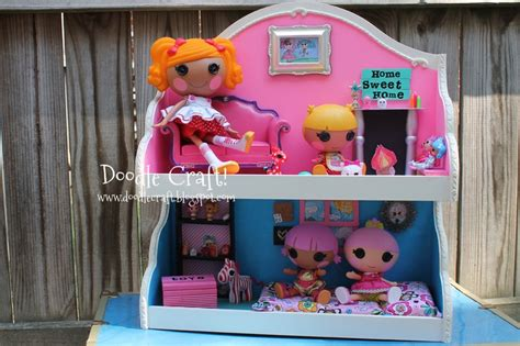 munnyworld doodle dolls ideas 121 best images about diy doll house ideas on
