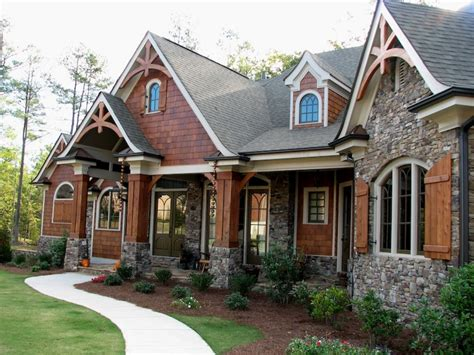 lodge homes plans rustic mountain home designs rustic mountain lodge house