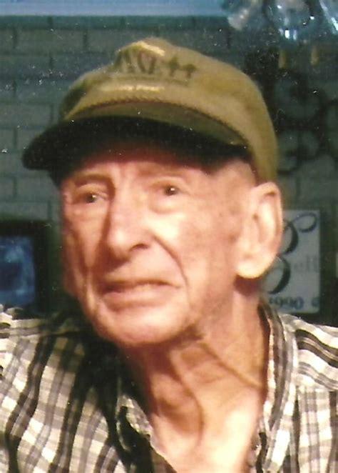 jones funeral home crossett ar obituaries 28 images