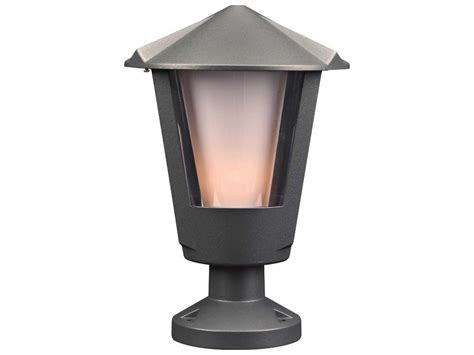 Lu Plc Zentama 18w plc lighting silva bronze fluorescent gu24 outdoor wall light plc1888bz118gu24
