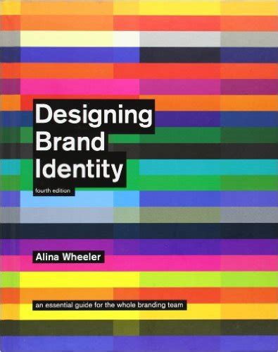 branding design book 50 books for designers to read in 2016