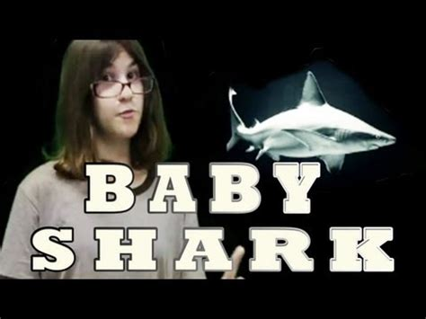 baby shark lyrics meaning the learning station baby shark from the award winning