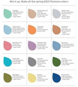 rit dye color mixing chart rit color chart joann jo