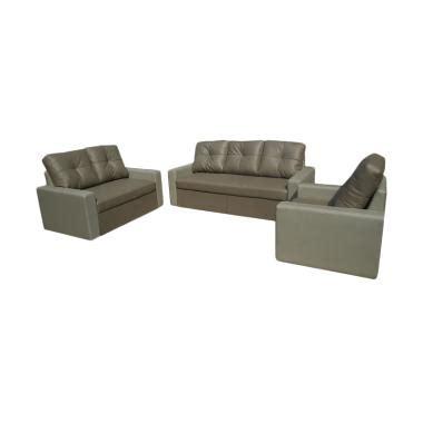 Sofa Minimalis Cilacap jual sofa minimalis terbaru harga menarik