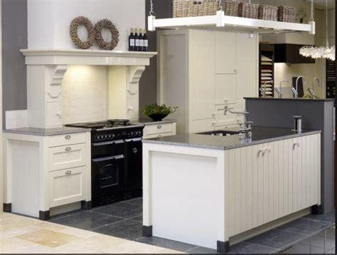 ikea keuken kast afmeting keukenfrontjes maken van mdf voor ikea keuken werkspot