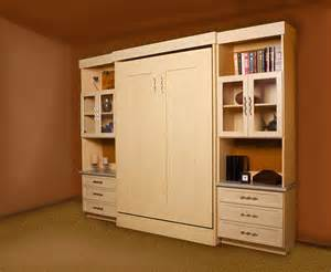 Closed Closet Systems wall bed solutions for closet trends custom closets