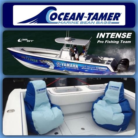 boat bean bags 1000 images about ocean tamer instagram photos on