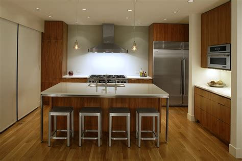 kitchen design questions construction 101 kitchen remodeling questions to answer