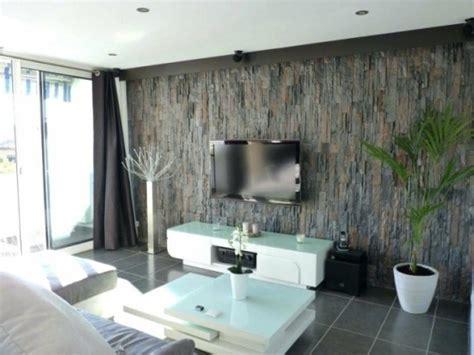 Petit Appartement Design by Petit Appartement Design Stunning Dco Petit Appartement