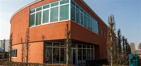 interieurbouw leiden van hobbyshop tot interieurbouwer 187 van leiden interieur b v