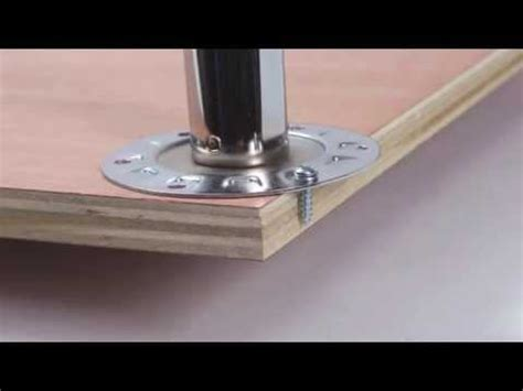 how to build a small desk how to build a small office desk table using