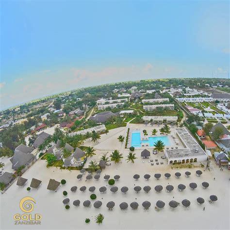 beach house spa 5 nights 6 days stone town gold zanzibar beach house spa go places holidays
