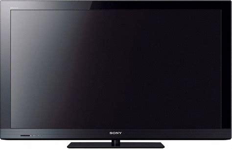 Tv Lcd Sony sony bravia cx523 kdl 32cx523 lcd tv review avforums