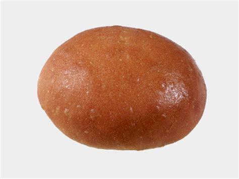 pictures of bun hamburger buns 166 panorama