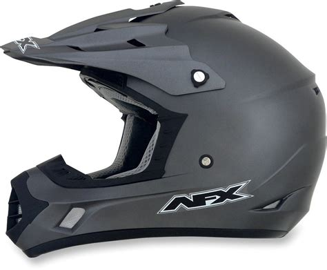 afx motocross helmet 89 95 afx fx 17 helmet 137073