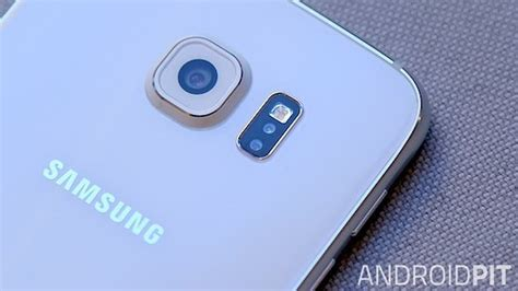 samsung galaxy s3 camera failed android forums at how to fix camera failed on samsung galaxy devices
