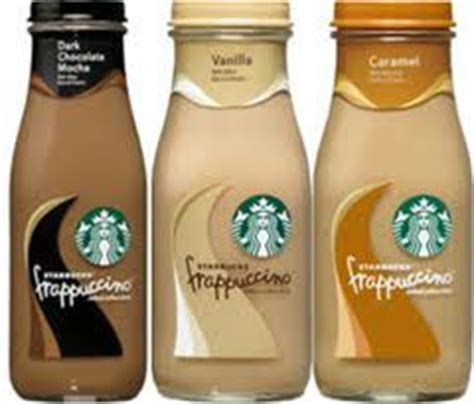 botol starbucks coffee 300ml 1 btl bottled coffee drink like starbucks frappuccino buy