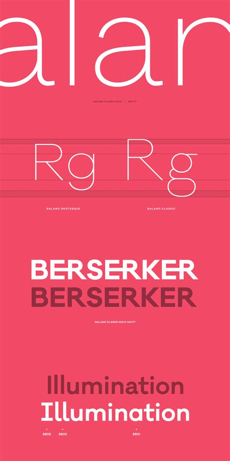the family or companion of the frugal classic reprint books galano classic display font family