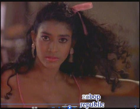 Vanity 6 Now by Desperately Seeking Susan Moonsie Zobop Republic