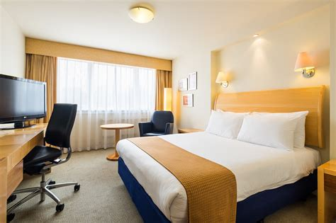 day rooms gatwick airport conference venue details inn gatwick airport horley surrey south east united kingdom