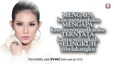 download lagu via vallen yang terlupakan mp3 via vallen selingkuh official lyric video viyoutube