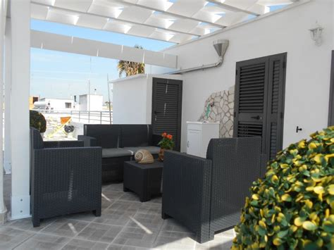 bed and breakfast porto cesareo centro bed and breakfast capital bed porto cesareo porto cesareo