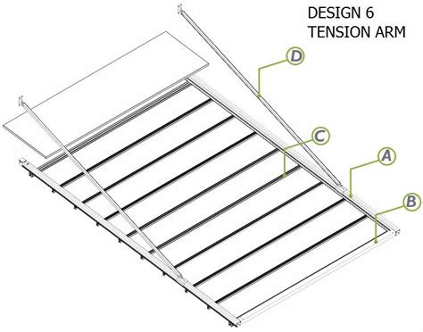 free standing retractable awning free standing cantilever canopy motorised retractable