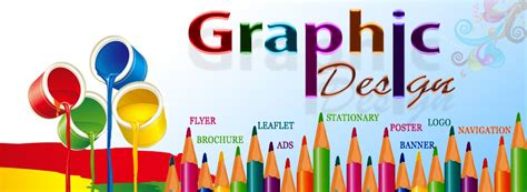 design graphic design courses graphic desiging training in lahore pakistan student