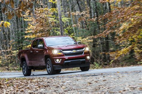 chevy colorado 2015 philippines reviews 2017 2018 best
