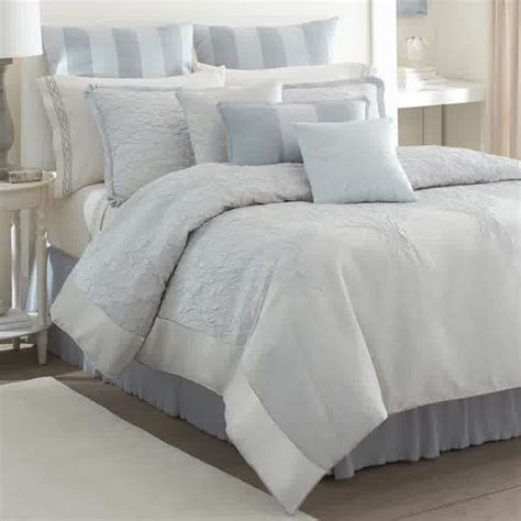 elegant bedroom comforter sets contemporary luxury bedding set ideas homesfeed