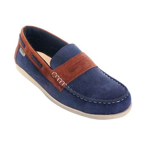 Jual Sepatu Pria Wanita Branded Sepatu Loafers Gucci Black Termurah 2 jual toods footwear loafer navy sepatu pria harga kualitas terjamin blibli