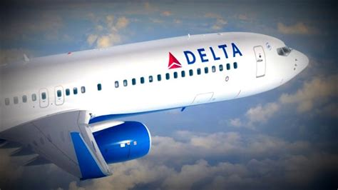 all in flight entertainment on delta to be free spyhollywood